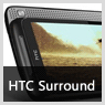HTC Surround论坛
